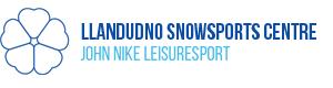 John Nike Leisuresport