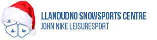 Llandudno Snowsports Centre